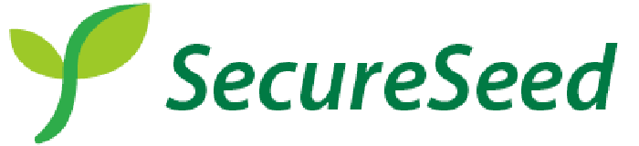 SecureSeed